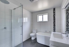 bathroom - 022 Open2view ID287524 635 Oceana Drive Tranmere TAS
